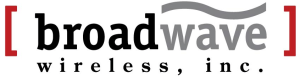 compressed_logo_broadwave_extract